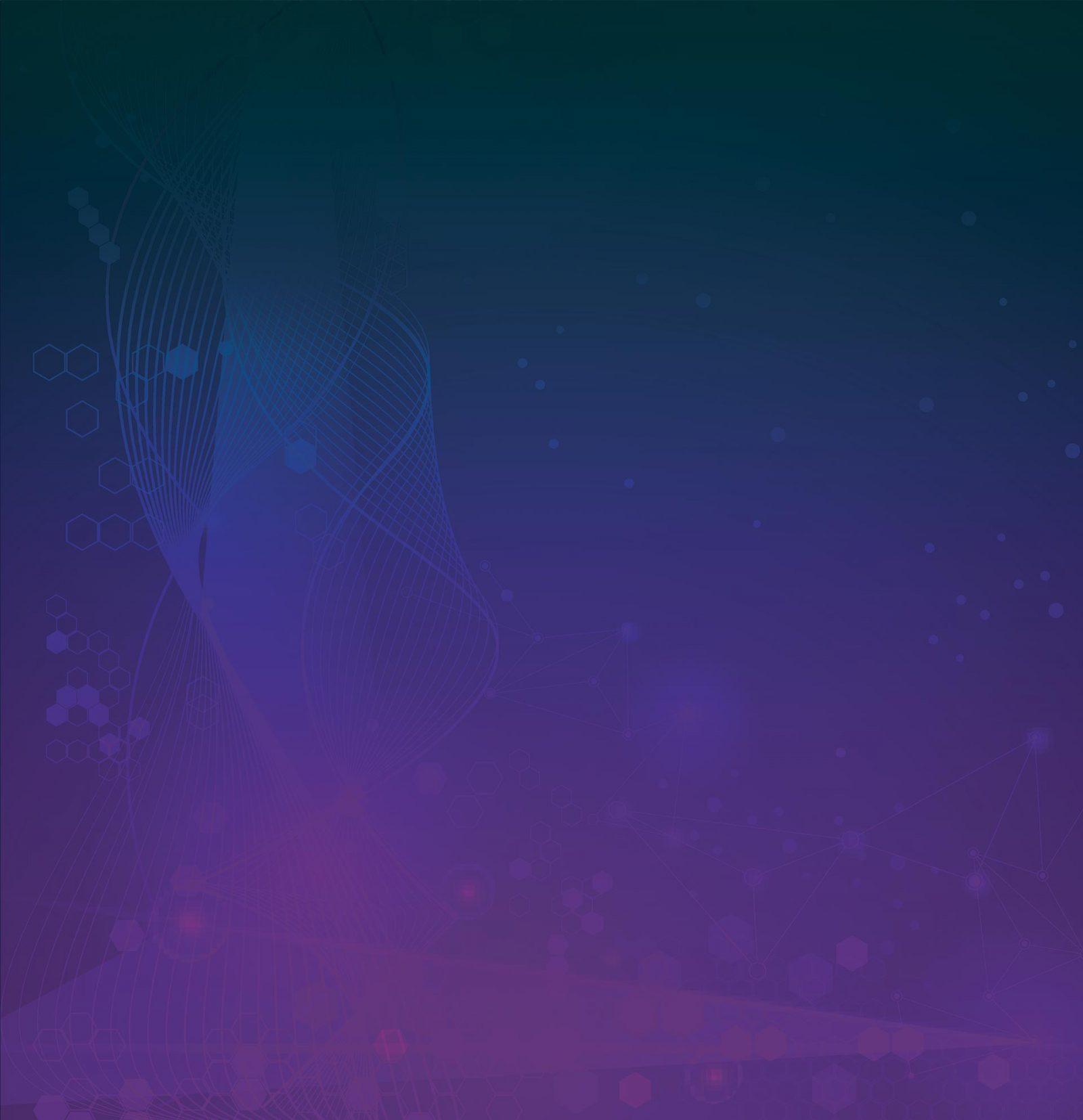 Ascensus Background
